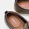 Chaussures Homme bata-rl, Gris, 821-2482 - 16