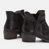 Chaussures Femme bata, Noir, 694-6245 - 15