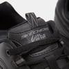 SKECHERS  Chaussures Homme skechers, Noir, 801-6235 - 26