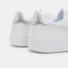 Chaussures Femme, Blanc, 501-1365 - 15