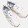 Chaussures Femme bata-light, Blanc, 641-1161 - 19