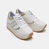 Chaussures Femme bata-light, Blanc, 641-1161 - 16