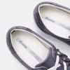 Chaussures Femme bata, Bleu, 544-9548 - 16
