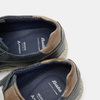 Chaussures Homme weinbrenner, Bleu, 844-9909 - 15