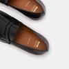 Chaussures Homme bata, Noir, 814-6125 - 16