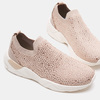 Chaussures Femme bata-light, Rose, 539-5168 - 16