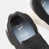 Chaussures Femme bata-light, Noir, 539-6168 - 16
