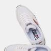 Chaussures Femme tommy-hilfiger, Blanc, 543-1545 - 15
