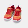 Chaussures Enfant skechers, Rouge, 319-5151 - 15