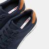 Chaussures Homme bata, Bleu, 849-9880 - 17
