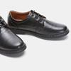 Chaussures Homme comfit, Noir, 824-6493 - 15