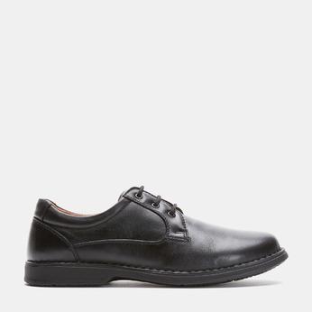 Chaussures Homme comfit, Noir, 824-6493 - 13