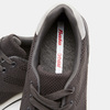Chaussures Homme bata, Gris, 849-2880 - 15