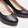 Chaussures Femme, Noir, 724-6406 - 17