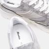 Chaussures Femme bata, 541-2574 - 16