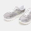 Chaussures Femme bata, 541-2574 - 17