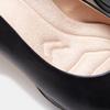Chaussures Femme, Noir, 724-6406 - 26