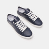 Chaussures Homme levis, Bleu, 841-9860 - 16