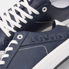 Chaussures Homme levis, Bleu, 841-9860 - 26