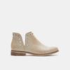 Chaussures Femme bata, Beige, 591-8103 - 13