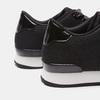 Chaussures Femme bata, Noir, 549-2564 - 16