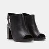 Chaussures Femme bata, Noir, 764-6369 - 17