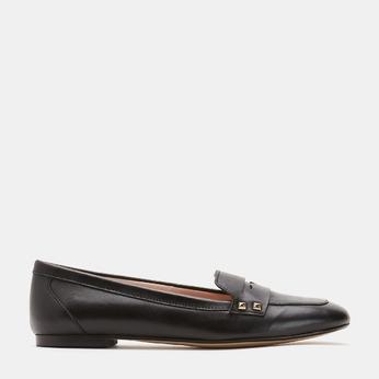 Chaussures Femme bata, Noir, 514-6327 - 13