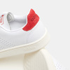 Chaussures Homme adidas, Blanc, 804-1248 - 15