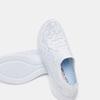 Chaussures Femme skechers, Blanc, 509-1286 - 17