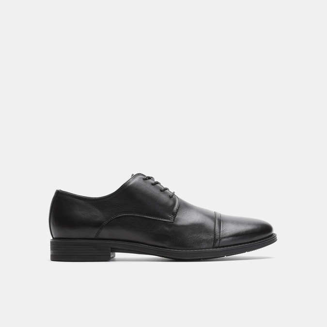 Chaussures Homme, Noir, 824-6832 - 13