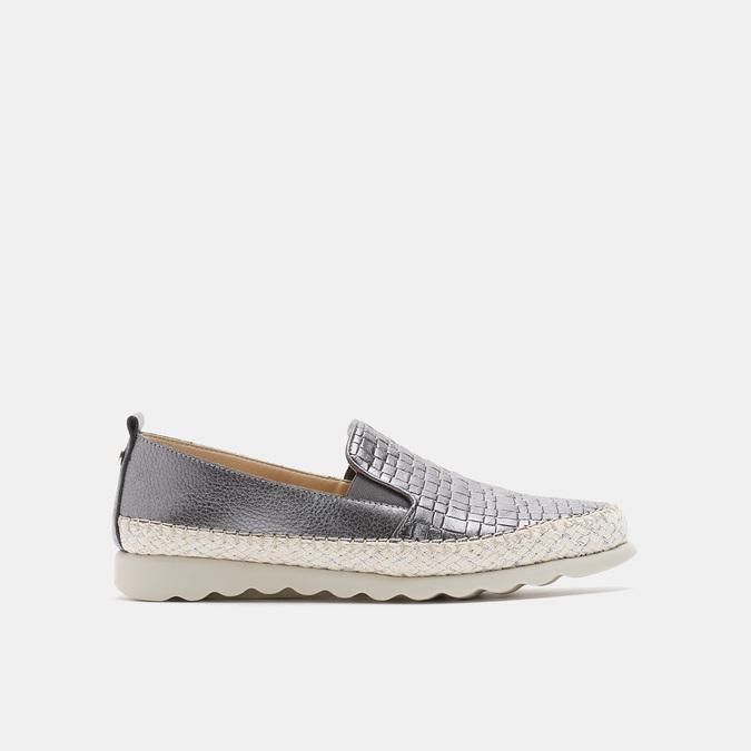Chaussures Femme comfit, Gris, 514-2220 - 13