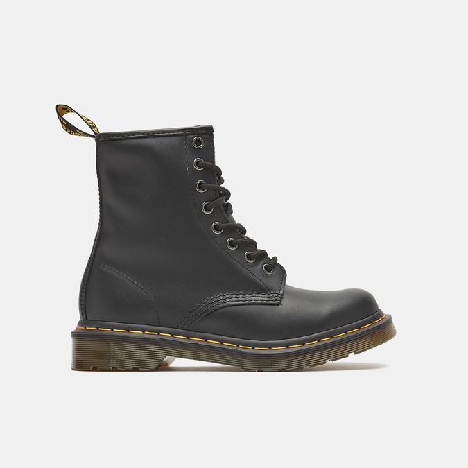 Chaussures Femme dr-marten-s, Noir, 594-6749 - 13