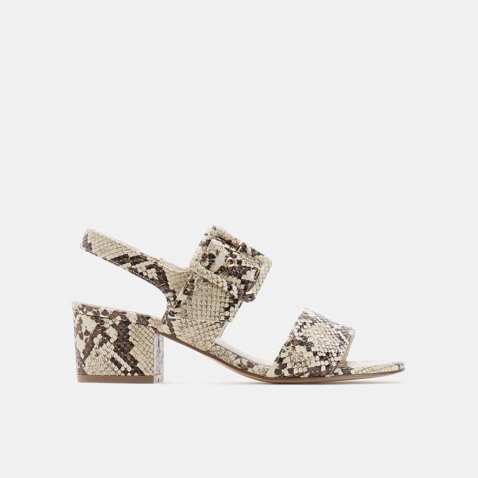 Chaussures Femme bata, 661-3211 - 13