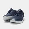 Chaussures Homme skechers, Bleu, 809-9116 - 15