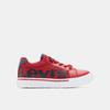 Chaussures Enfant levis, Rouge, 219-5128 - 13