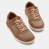 Chaussures Homme weinbrenner, Brun, 843-4906 - 16