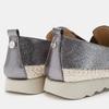 Chaussures Femme comfit, Gris, 514-2220 - 26