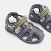 Chaussures Enfant mini-b, Gris, 261-2156 - 16