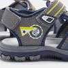Chaussures Enfant mini-b, Gris, 261-2156 - 26