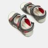 Chaussures Enfant weinbrenner-junior, Gris, 263-2258 - 17