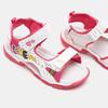 Chaussures Enfant mini-b, Blanc, 361-1317 - 16