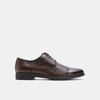 Chaussures Homme, Brun, 824-4832 - 13