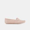 Chaussures Femme bata, Rose, 513-5221 - 13