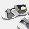 Chaussures Enfant mini-b, Gris, 361-2311 - 15
