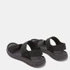 Chaussures Femme weinbrenner, Noir, 566-6721 - 15