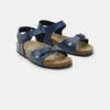 Chaussures Enfant mini-b, Bleu, 361-9378 - 16