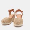 Chaussures Femme bata, Beige, 769-8769 - 15