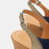 Chaussures Femme bata, 763-9763 - 26