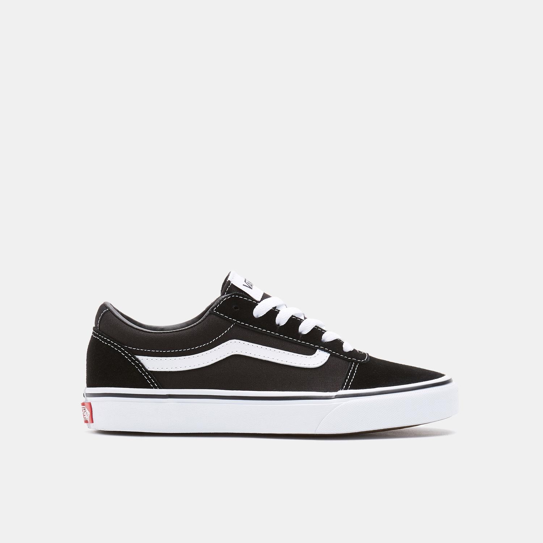 Vans Chaussures Femme - Sport   Bata