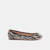 Chaussures Femme bata, 524-0367 - 13